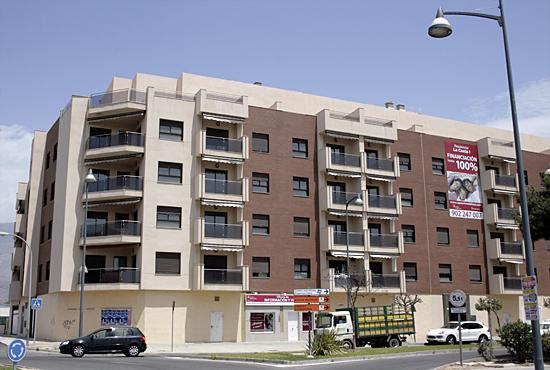 edificio-la-costa-i-y-ii-5204