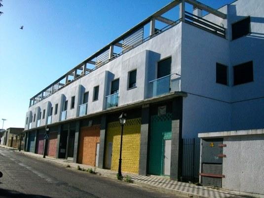locales-residencial-santa-clara-4045