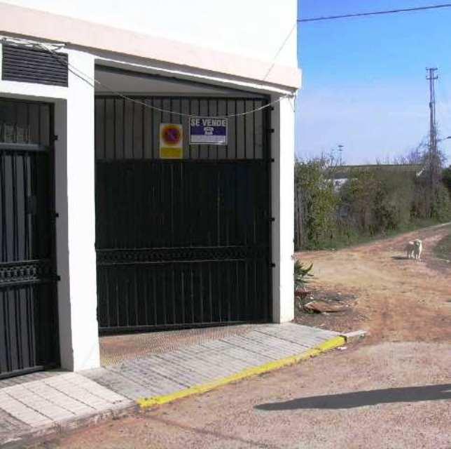 garaje-3068