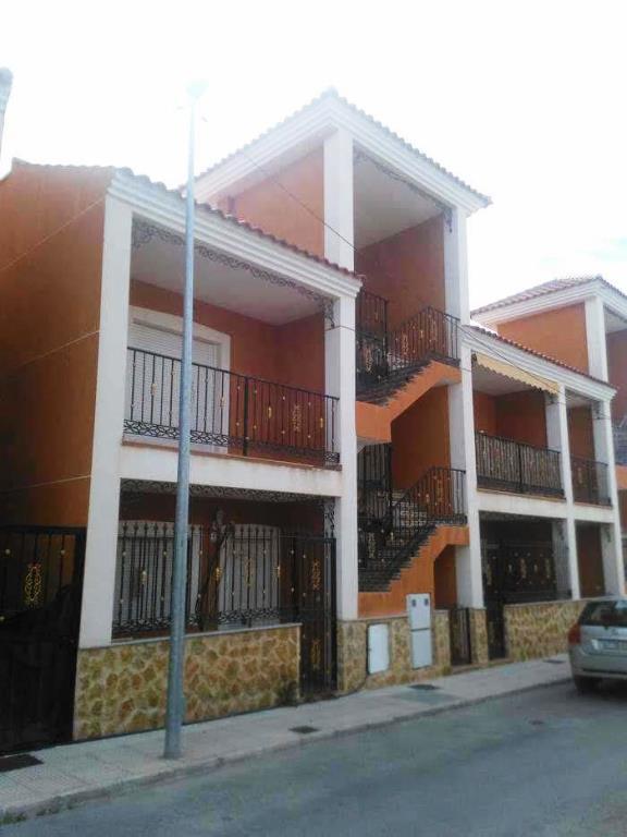 vivienda-5552