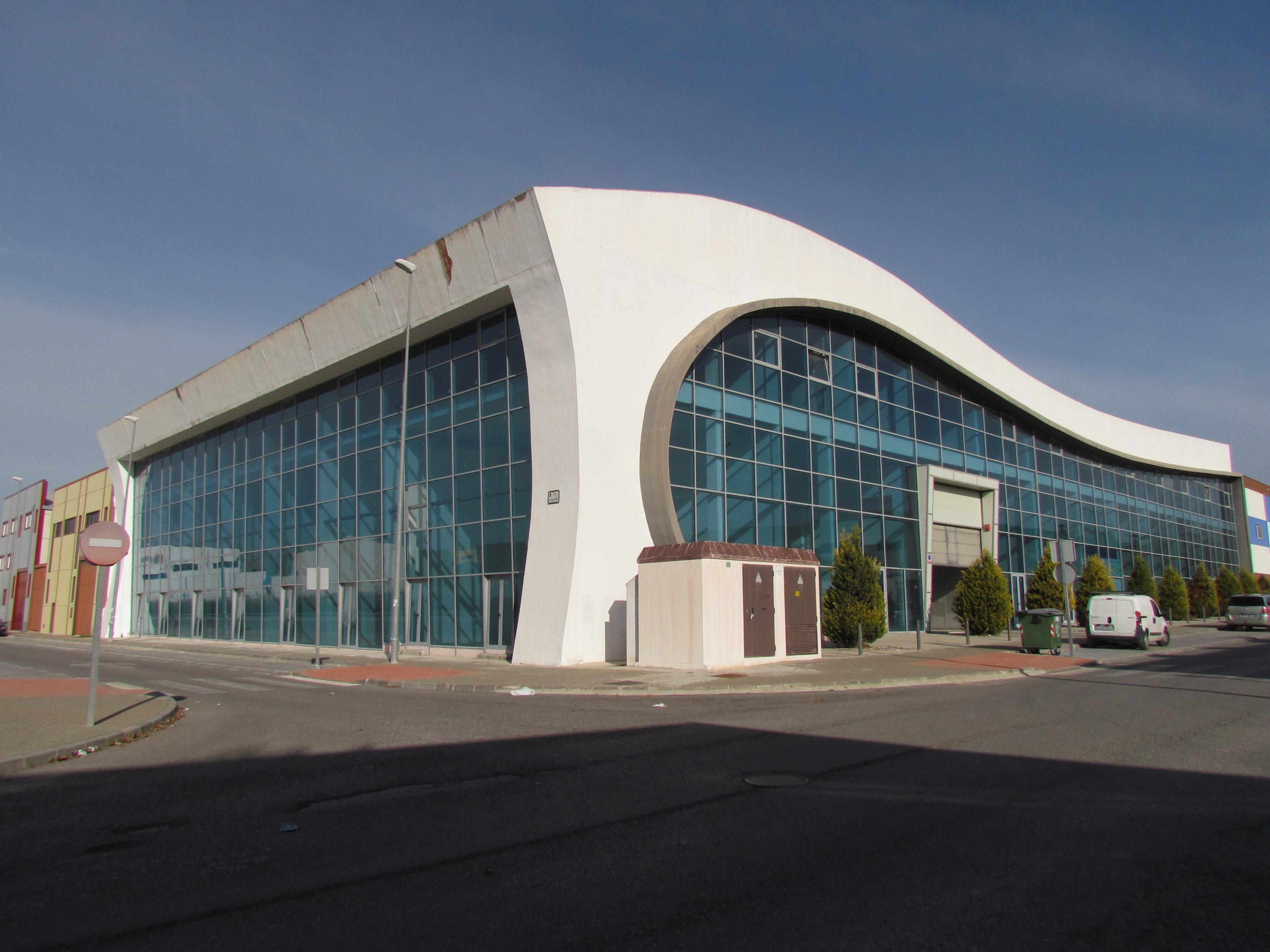 edificio-ulises-garajes-y-almacenes-4408