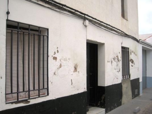 casa-de-4-habitaciones-11777