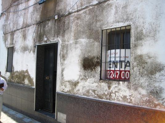 casa-de-4-habitaciones-14102