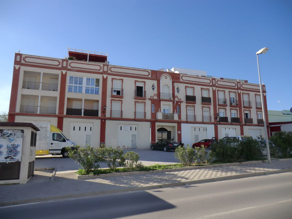 residencial-alhambra-5088