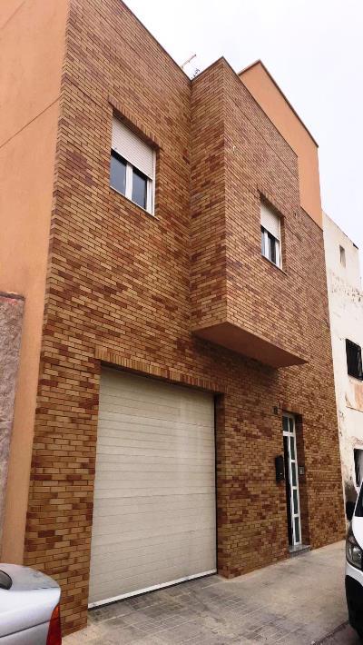 edificio-69025
