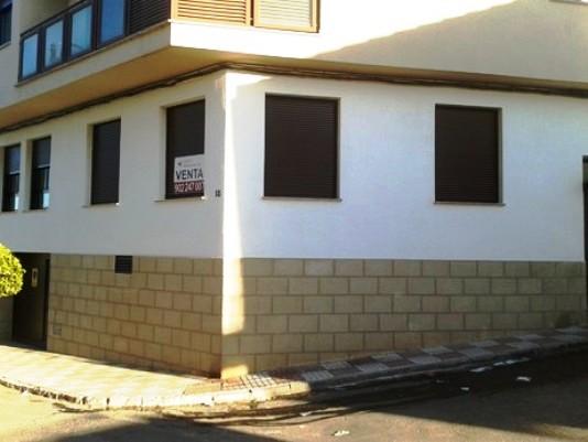 garaje-16351