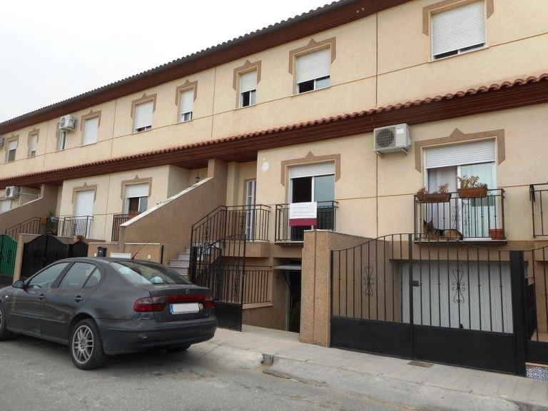 casa-de-3-habitaciones-71170