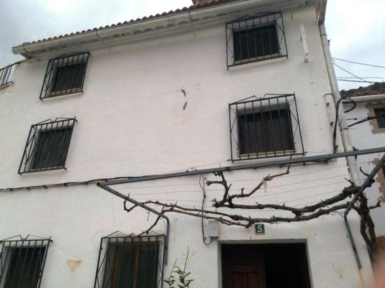 casa-de-4-habitaciones-16433