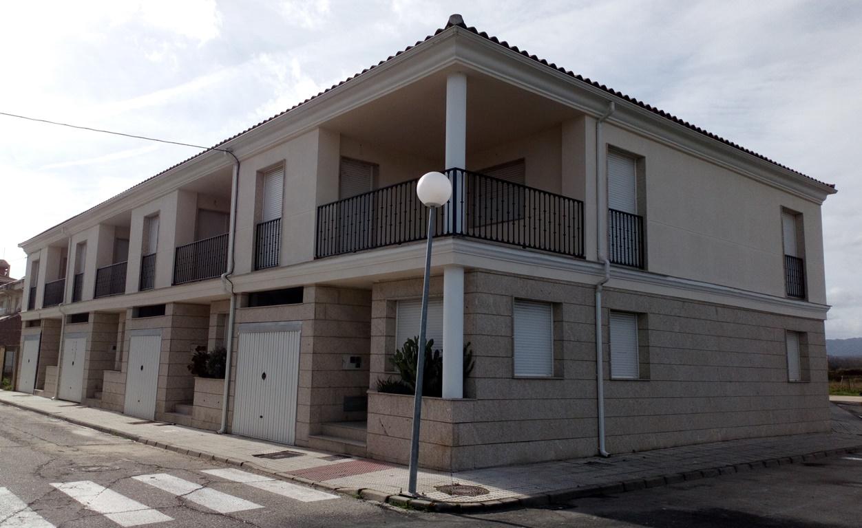 viviendas-lope-de-vega-y-quevedo-4357