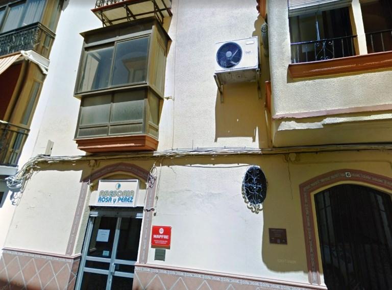 vivienda-11445
