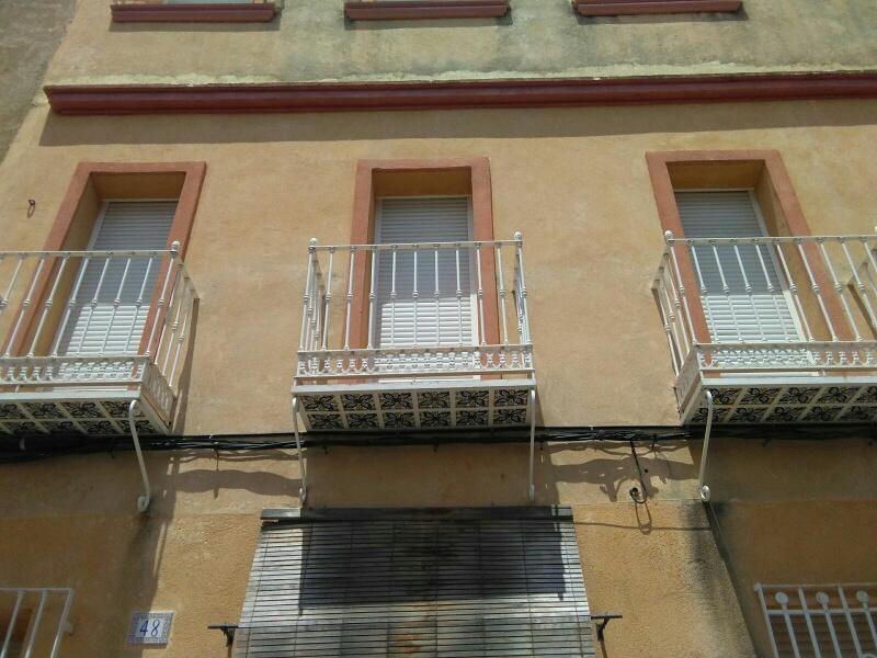 casa-de-4-habitaciones-75502