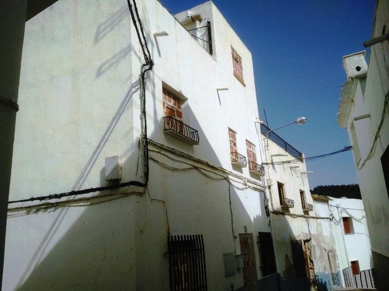 casa-de-3-habitaciones-16221