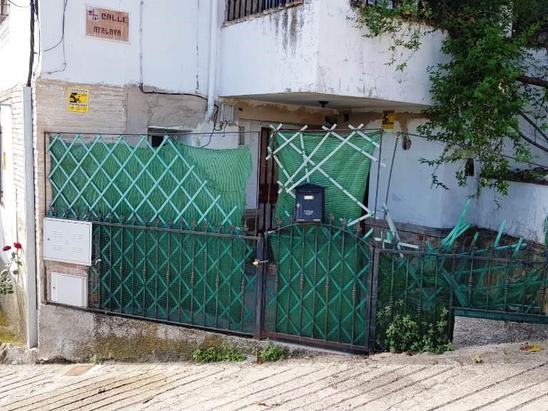 vivienda-68906
