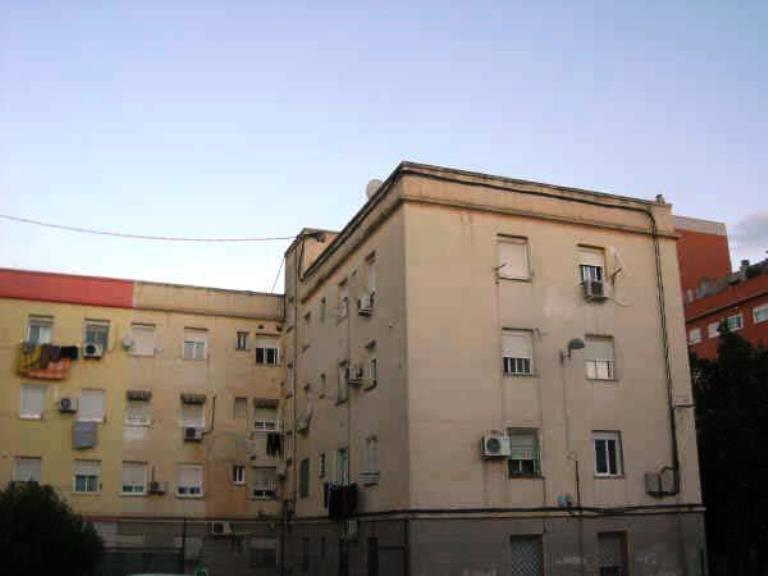 vivienda-76659