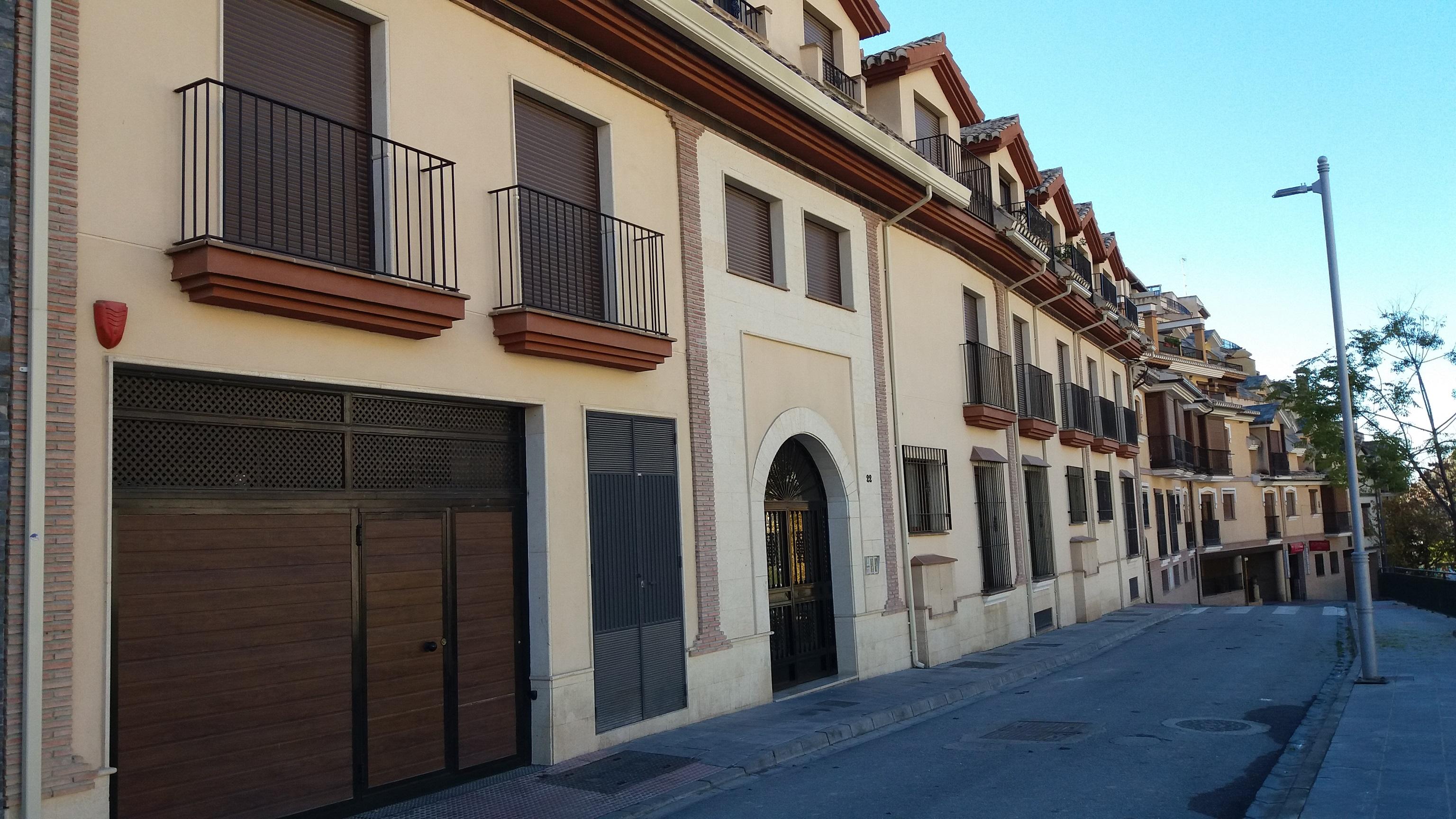 calle-huenes-4433