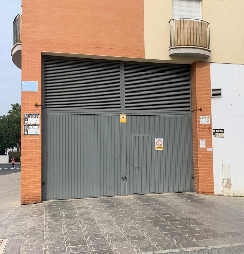 garaje-69779