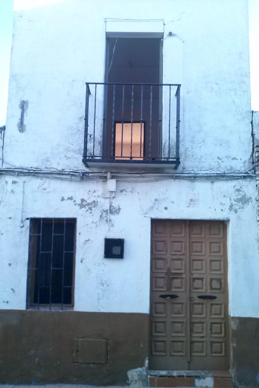 casa-de-2-habitaciones-15323