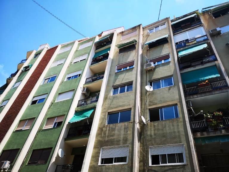 vivienda-77100