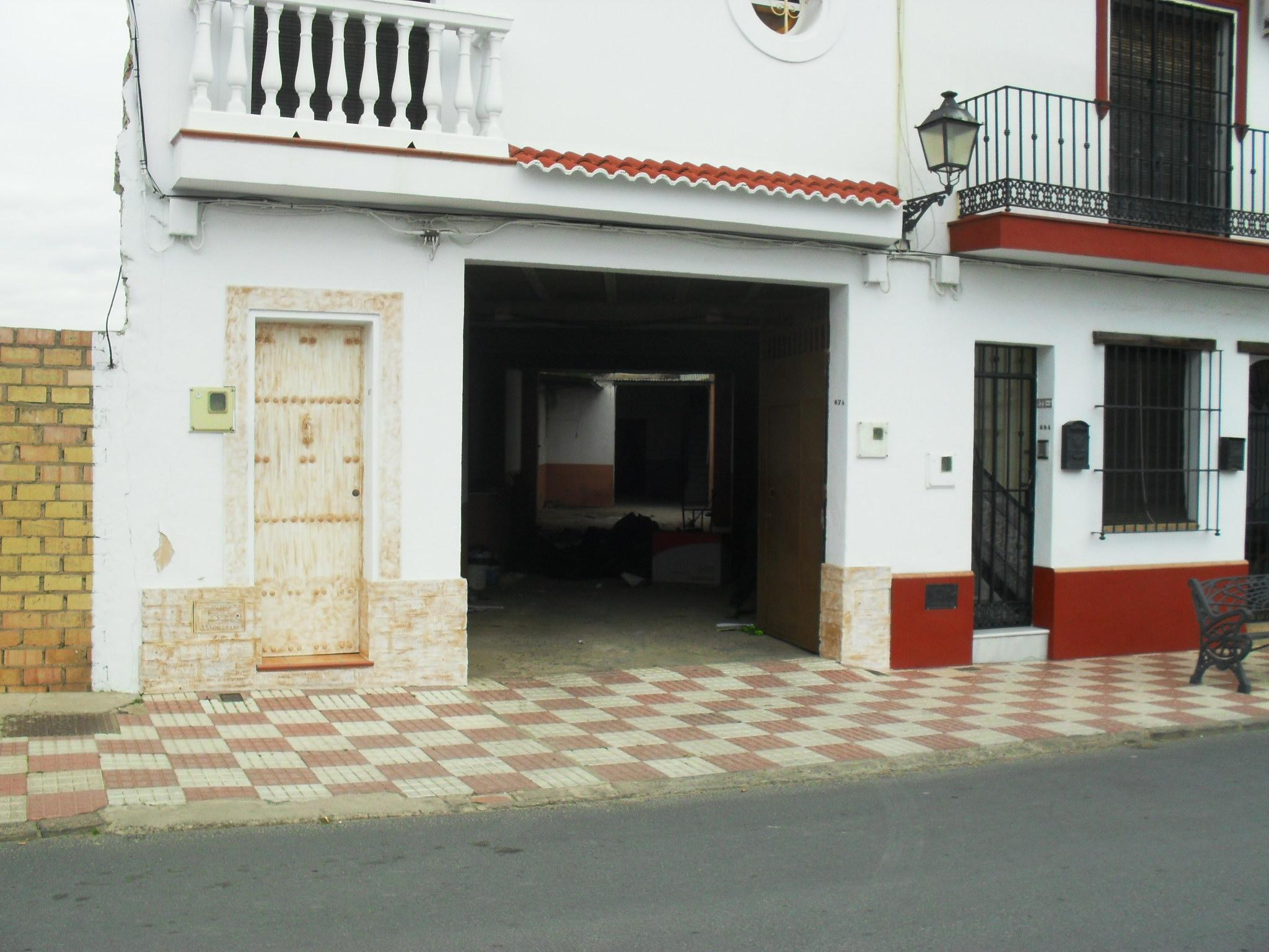 casa-de-1-habitaciones-16976