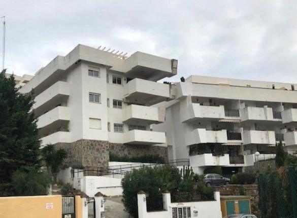 vivienda-6415