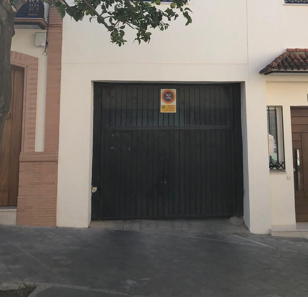 garaje-16953