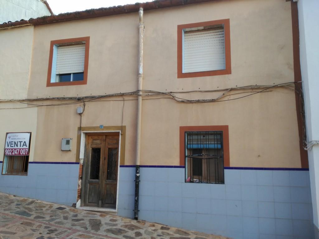casa-de-3-habitaciones-65583