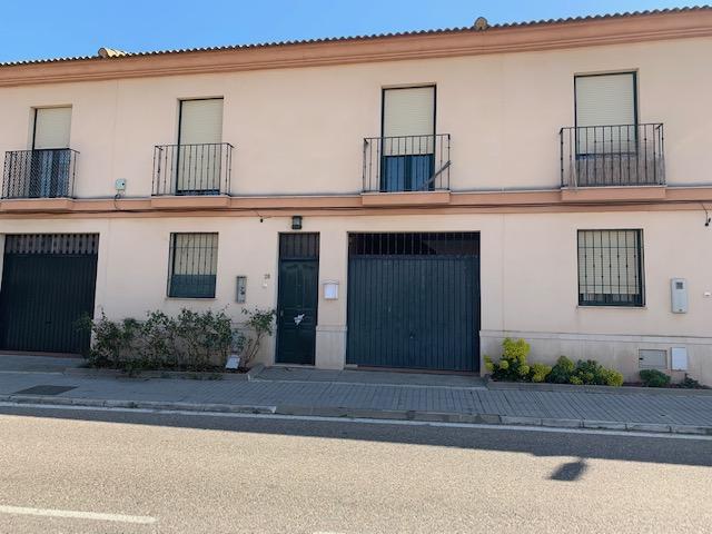 casa-de-3-habitaciones-67035