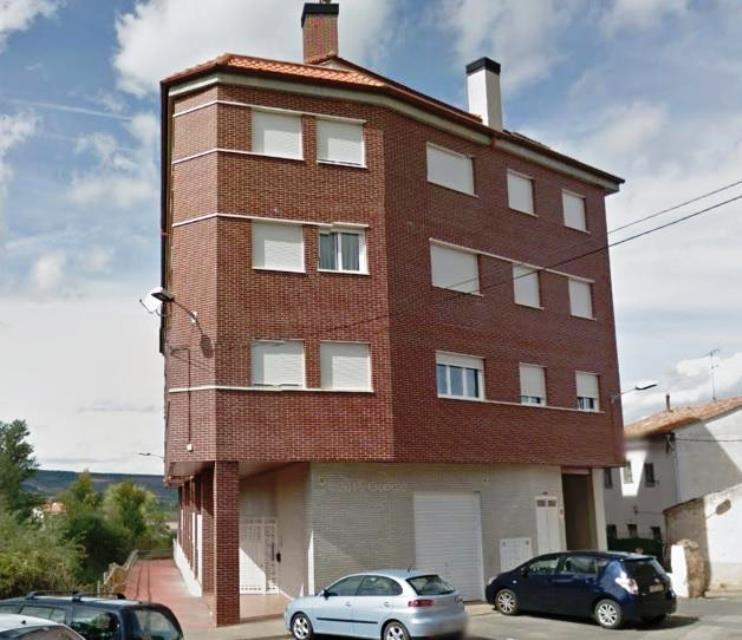 vivienda-150489