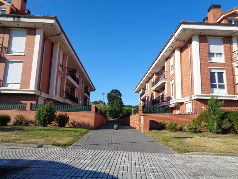 viviendas-en-hoznayo-7075