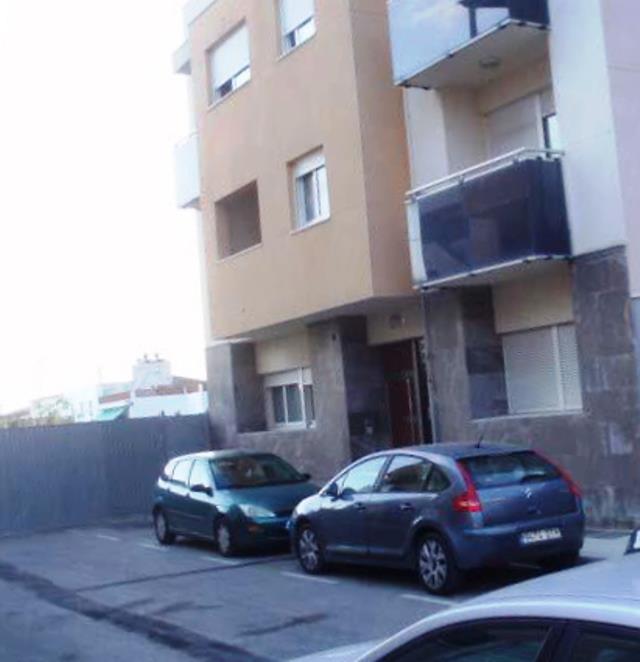 garaje-6189b