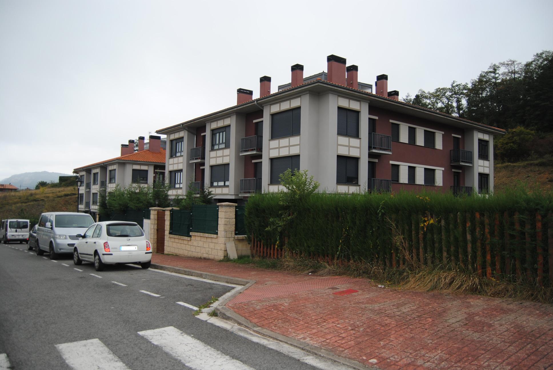 viviendas-en-izarra-7073