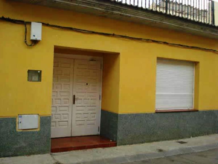 casa-de-3-habitaciones-17088
