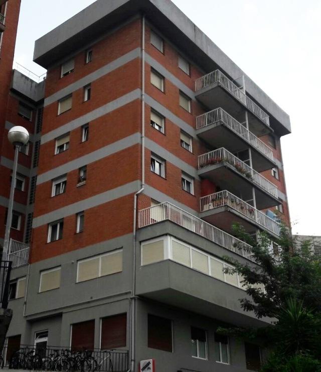 vivienda-70688