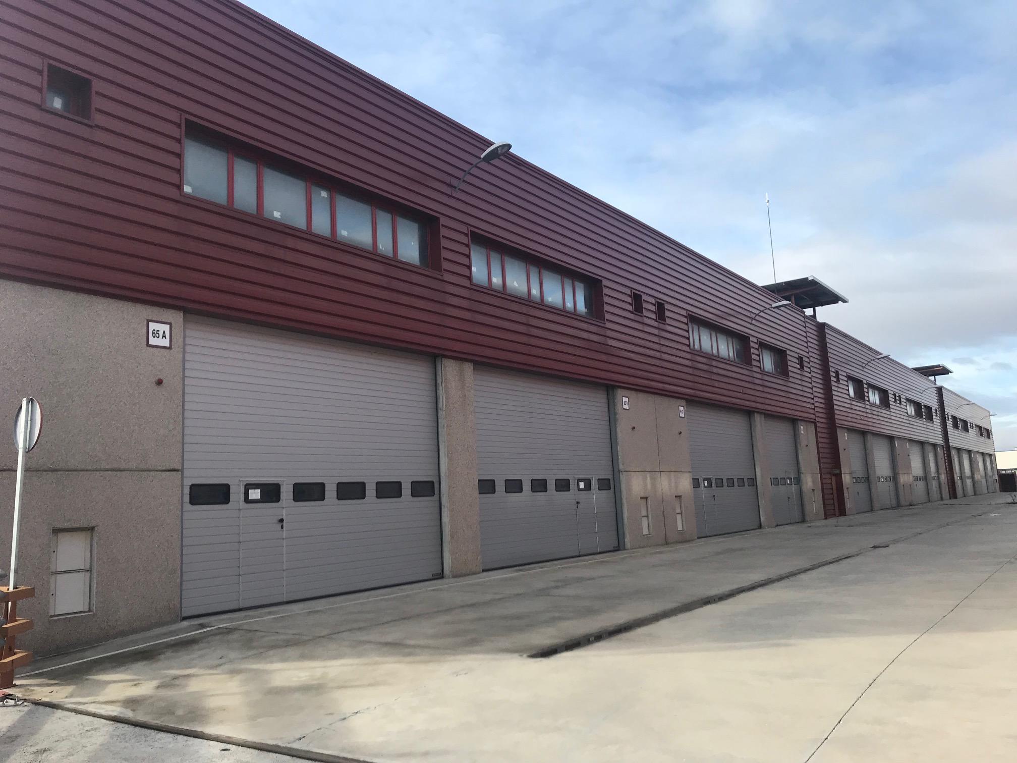 naves-y-garajes-en-villaverde-4905