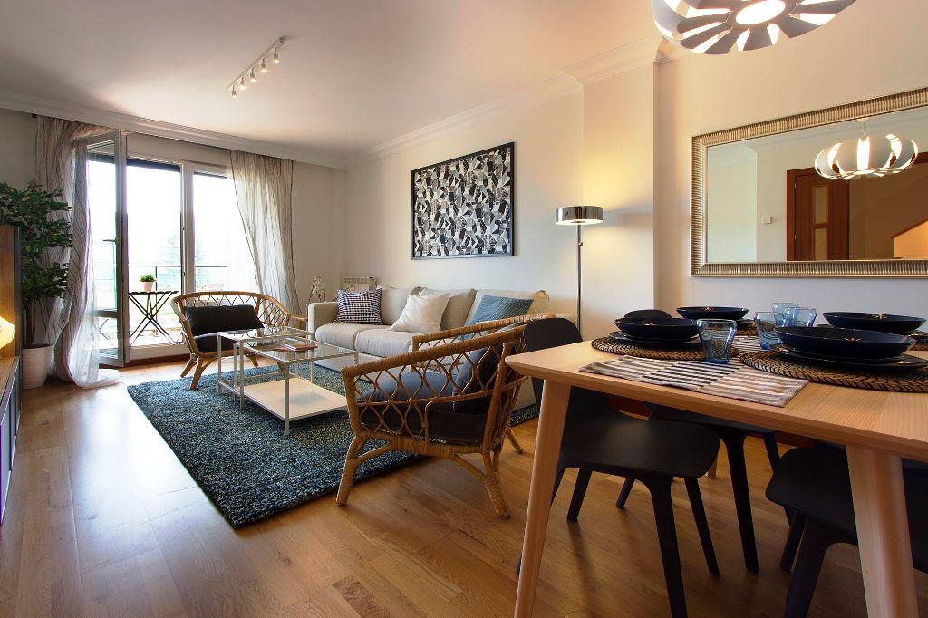 casa-de-4-habitaciones-69380