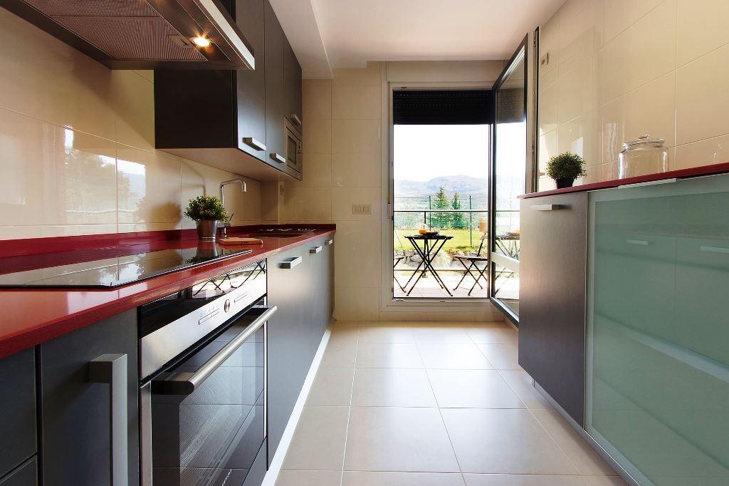 casa-de-4-habitaciones-69389