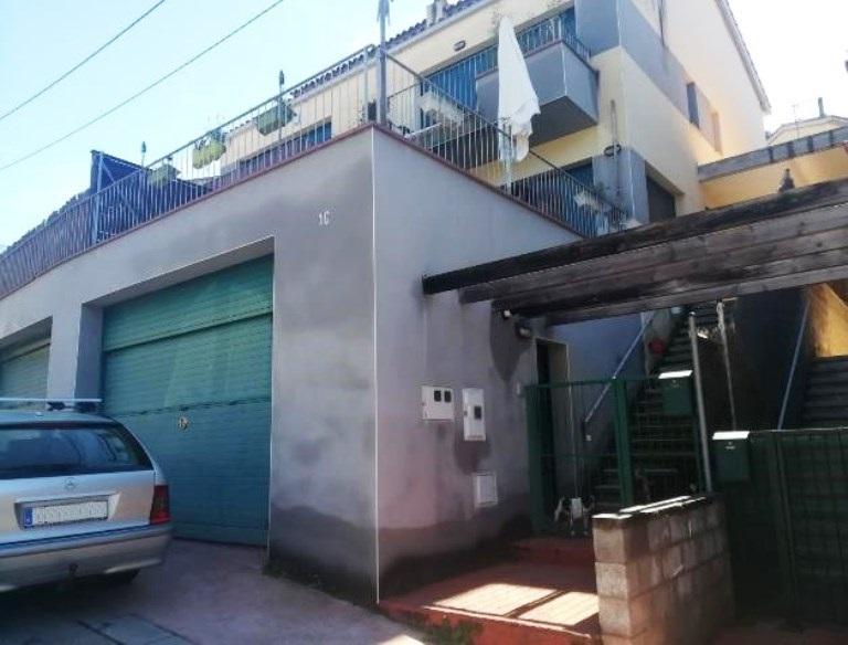 casa-de-3-habitaciones-70533