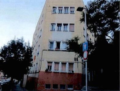 vivienda-5650