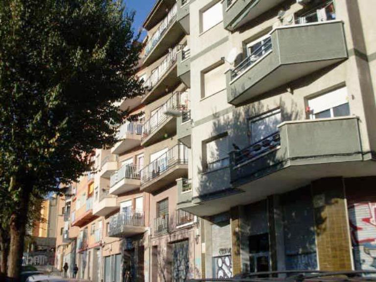 vivienda-k2603