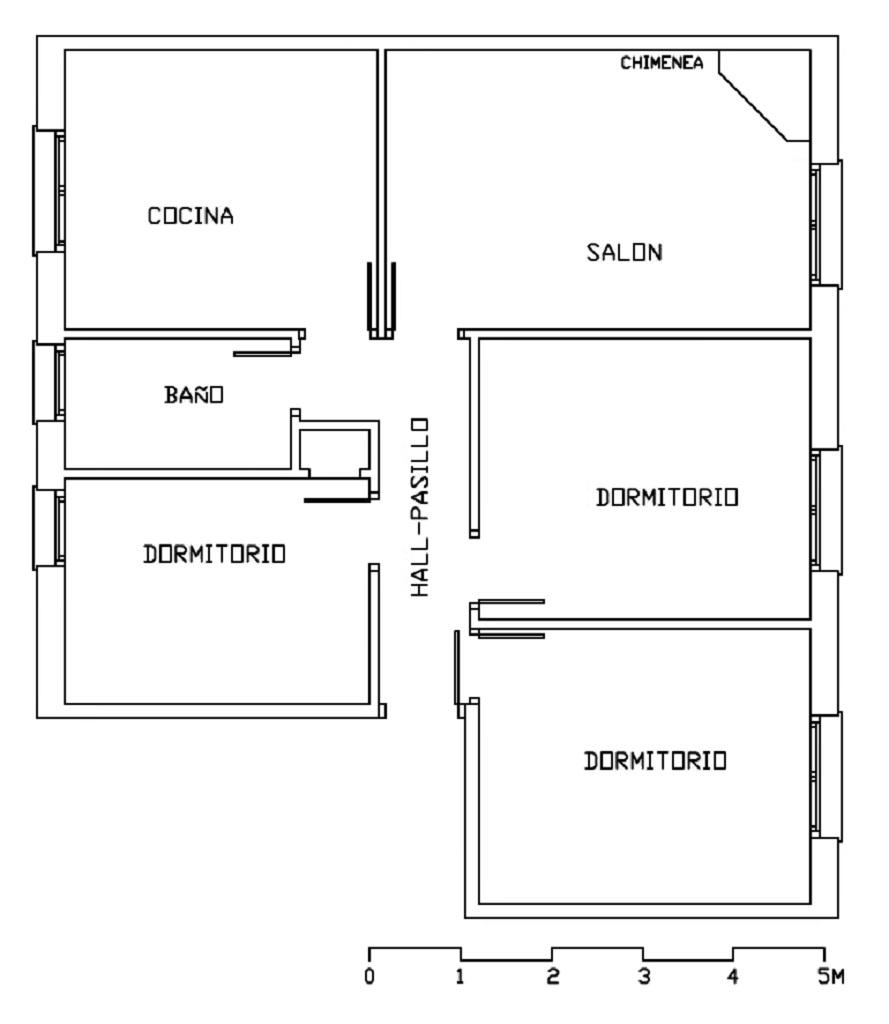 vivienda-151001