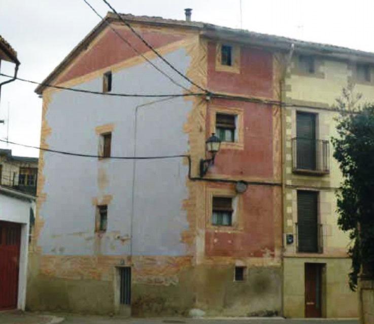 casa-de-3-habitaciones-75443