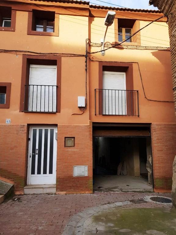 casa-de-2-habitaciones-76110