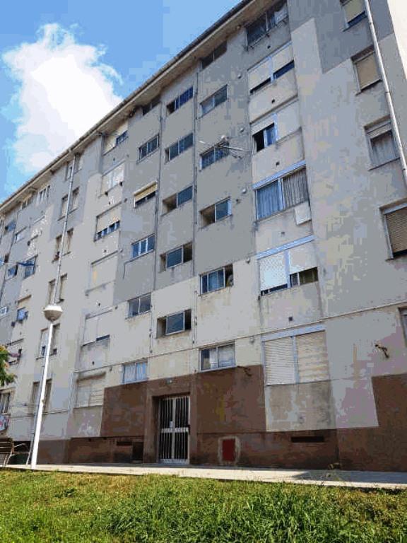 vivienda-4530