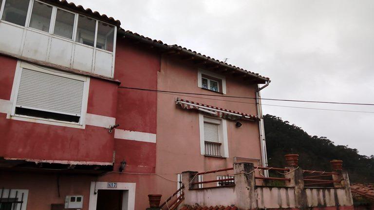 casa-de-3-habitaciones-76304