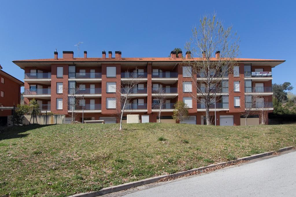 viviendas-en-nalda-7022