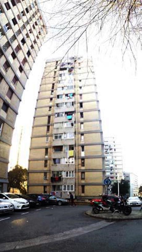 vivienda-76726