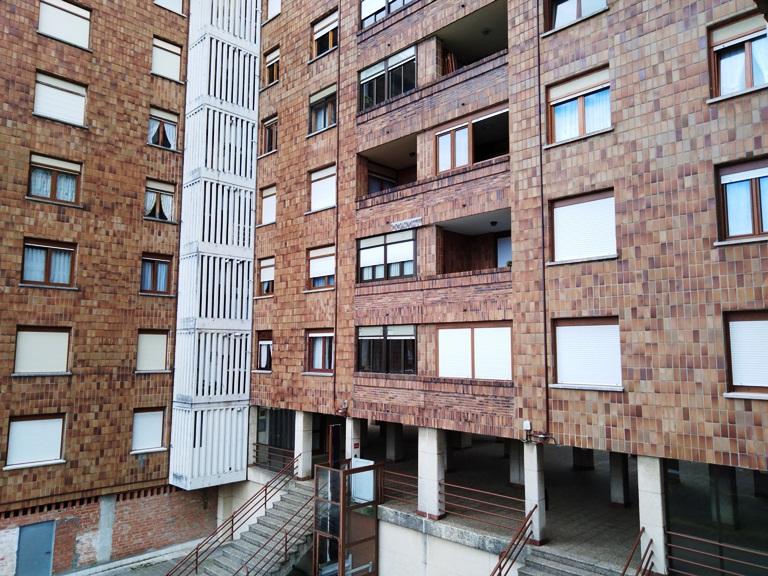 vivienda-6638