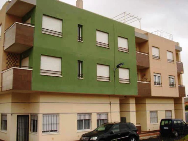 vivienda-5892