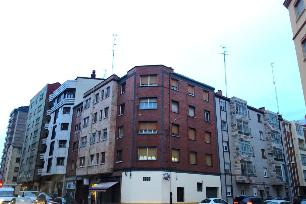 vivienda-k2271