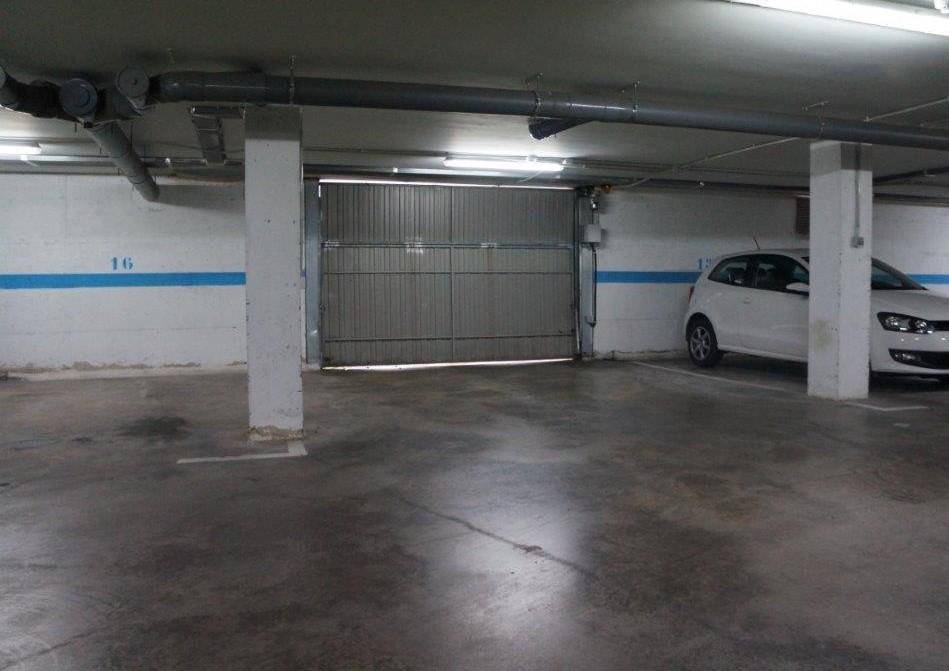 garaje-6565b